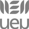 Kudeatzailea UEU-ren irudia